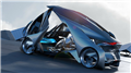 5 Advanced Car Technologies we can expect by 2020