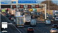 How Will Speed Limiters Affect Motorist Behaviour on European Roads?