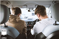 Methods to Help Fleet Driver Training Benefits Last