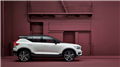 Care by Volvo to Make Owning A Car as Easy as A Smartphone Contract