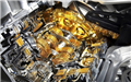 Easy Engine Maintenance Tips To Keep Your Company Car Fleet On The Road