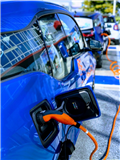 British Gas Launches New Tariff for Electric Vehicle Drivers