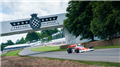 Join Marshall Leasing at the Goodwood Festival of Speed