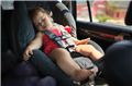 Important changes to children's car safety and regulations