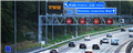 Are Smart Motorways A Good Thing For Your Fleet?